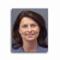 Lisa D. Ahrendt, MD