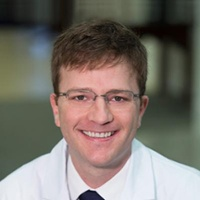 Dr. Andrew Leake, MD - Richmond, VA - undefined