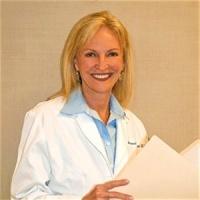 Dr. Marianne Rosen, MD - Charleston, SC - undefined