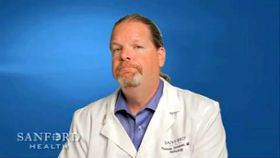 Dr. Tom Ortmeier - Diagnosing Cancer