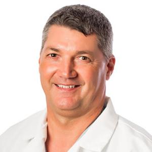 Dr. Stephen D. Coleman, MD