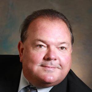 Dr. Alvaro R. Bada, MD