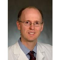 Dr. Eric Lancaster, MD - Philadelphia, PA - undefined