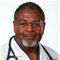 Dr. Russell Adams, MD - Waterloo, IA - undefined
