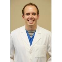 Dr. Robert Appel, DMD - Humble, TX - undefined