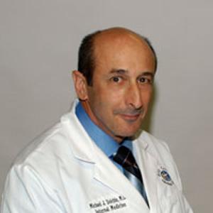 Dr. Michael J. Dolchin, MD