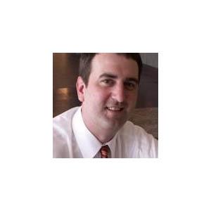 Dr. Andrew J. Smolenski, MD
