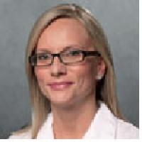 Dr  Emily Franks, Hematology & Oncology - Kettering, OH