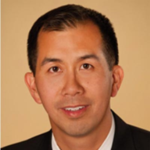 Dr. Christopher T. Chen, MD