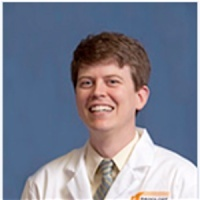 Dr. Paul Campbell, MD - Knoxville, TN - undefined