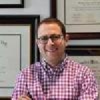 Dr. Joel Preminger, DMD - Cedarhurst, NY - undefined