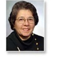 Dr. Mary Restifo, MD - Washington, DC - undefined