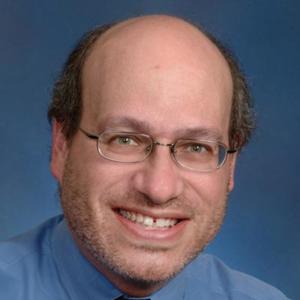 Dr. Steven C. Kimmel, MD