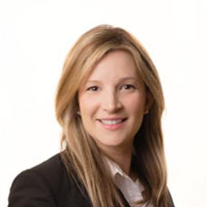 Dr. Monica A. Bowen, DO