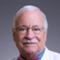 Robert L. Talley, MD