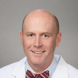 Dr. R R. Brown, MD