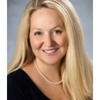 Dr. Joy Carter, MD - Arlington, TX - undefined