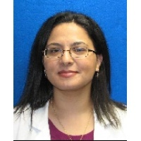 Dr. Tina Sanjar, MD - South Miami, FL - undefined