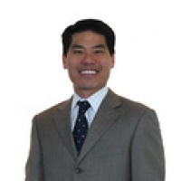Dr. Eric Zee, MD - Oakland, CA - undefined