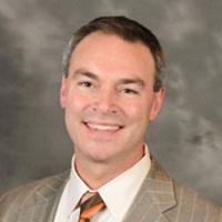 Dr. Geron Turke, DO - Rockford, MI - Family Medicine