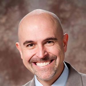 Dr. David B. Schuchman, MD