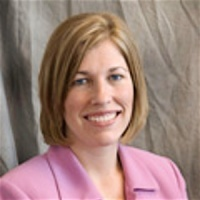 Dr. Kelly Ortwine, MD - Rochester Hills, MI - undefined