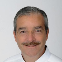 Dr. Chris Boggs, MD - Little River, SC - undefined