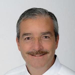 Dr. Chris Boggs, MD