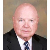 Dr. John Edwards, MD - Pasadena, CA - undefined