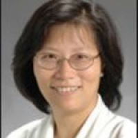 Dr. Tzong-Jin Wu, MD - Milwaukee, WI - undefined