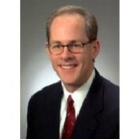 Dr. Michael Farrell, MD - Binghamton, NY - undefined