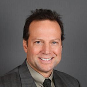 Dr. Timothy J. Hulst, DPM