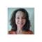 Julie Bolick - ,  - Cholesterol Management