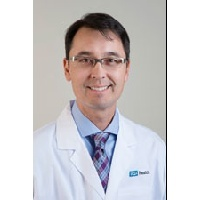 Dr. Brian Francis, MD - Fountain Valley, CA - undefined