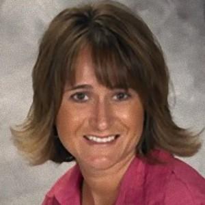 Leslie Pedreira