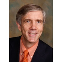 Dr. Peter Sayre, MD - San Francisco, CA - undefined