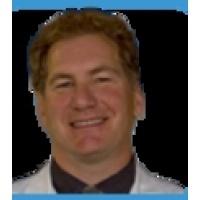 Dr. Daniel Spilman, MD - Freedom, CA - undefined