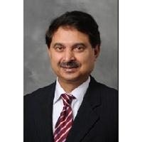 Dr. Kajoor Sudhakara, MD - Trenton, MI - undefined