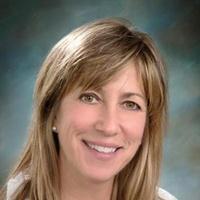 Dr. Robin Mainwaring, MD - Salt Lake City, UT - undefined