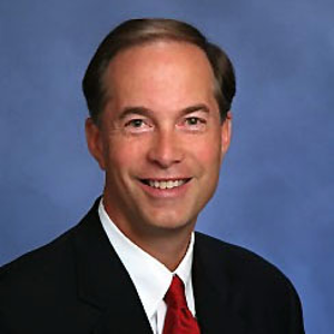 Dr. Emile R. Mohler, MD - Philadelphia, PA - Cardiology (Cardiovascular Disease)