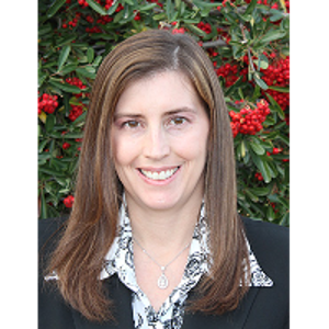 Dr. Natalie C. Driessen, MD - Riverside, CA - Plastic Surgery
