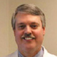 Dr. Joseph P. Goddard, MD - Midlothian, VA - Family Medicine