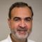 Mostafa A. Amr, MD