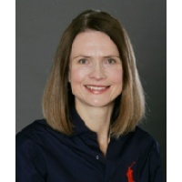 Dr. Yvonne Coyle, MD - Dallas, TX - undefined