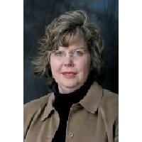 Dr. Karen Barkey, MD - Pittsburgh, PA - undefined