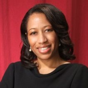 Tamla Wells - , TX - Critical Care Nursing