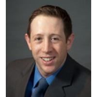 Dr. Adam Auerbach, MD - Manhasset, NY - undefined