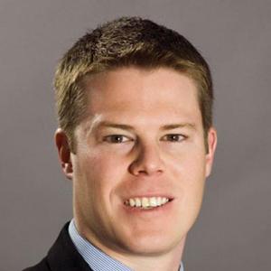 Dr. Jeffrey M. Bradley, MD