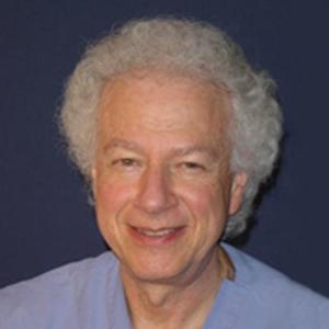 Dr. Jean Cukier, MD