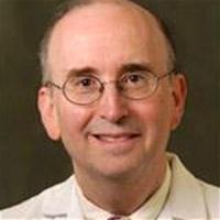 Dr. Arthur Feldman, MD - Philadelphia, PA - undefined
